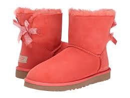 light purple bailey bow uggs ugg bailey bow light pink victoria uggdiscount