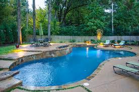 freeform pool designs free form swimming pool designs nurani org
