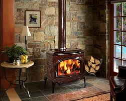 Soapstone Wood Stove Inserts Fireplaces In Ohio Valley Fireplaces U0027n U0027 Fixin U0027s