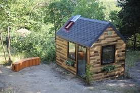 prebuilt tiny homes 2 000 georgian tiny houses to appear on the market in 1 month