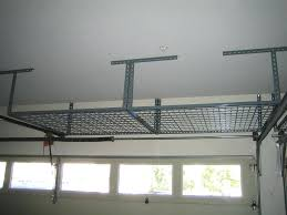 Garage Plans With Storage by Excellent Above Garage Storage Door Style With Wood Plansgarage