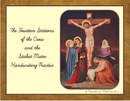 category stations of the cross coloring book crusaders for christ