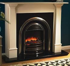 new corner fireplace mantel decorating ideas surripui net