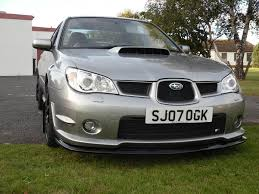 hawkeye subaru anyone know the paint code for this hawkeye scoobynet com