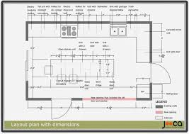 Good Home Layout Design Kitchen Layouts Pictures Most Favored Home Design