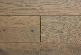 Oxford Oak Laminate Flooring Welles Hardwood Kingdom 7 1 2