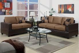 Home Furniture In Houston Texas Ava Furniture Houston Cheap Discount Sofa U0026 Loveseat Furniture