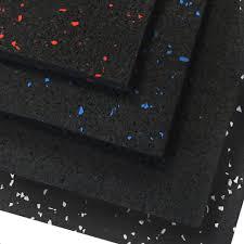flooring flooring rubber roll 8mm xte 4x40ft jpg rolls eco