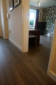 Dark Oak Laminate Flooring Quickstep Flooring Laminate Master Online Store
