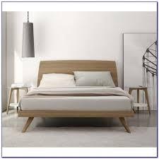 Modern Bedroom Furniture Uk by Incredible Mid Century Modern Furniture Bedroom Sets And Best 25