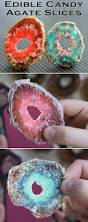 Edible Candy Jewelry 27 Best Geode Images On Pinterest Geode Cake Tutorials And Cake