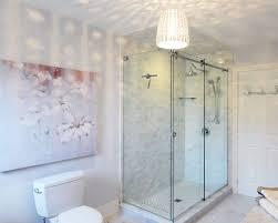glass shower doors toronto custom frameless glass shower doors enclosures and bathtub