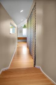 wohnideen farbe korridor wohnideen im korridor villaweb info