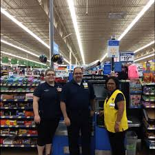 what time will walmart open on thanksgiving find out what is new at your deltona walmart supercenter 101