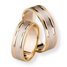 verighete de aur verighete din combinatii de aur