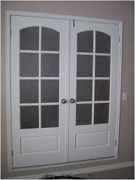home depot white interior doors mattress home depot interior door knobs magnificent door