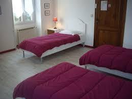 chambres d hotes nogaro gers chambres d hôtes l arbladoise nogaro familiy rooms and room arblade