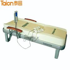 Roller Massage Table by Wholesale Thermal Jade Massage Online Buy Best Thermal Jade