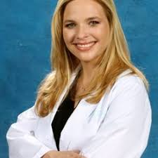 Vanity Cosmetic Surgery In Miami Eres Plastic Surgery Closed 32 Photos U0026 19 Reviews Cosmetic