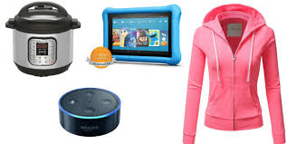 amazon black friday tfal amazon prime day 2017 what our editors would buy with 100