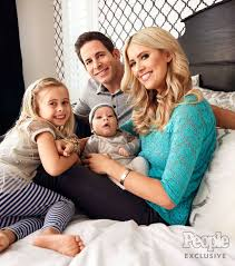 flip or flop stars tarek and christina el moussa split how flip or flop star tarek el moussa s mental and physical health