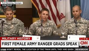 first female soldiers graduate elite army ranger school first female army rangers kristen griest and shaye haver face the