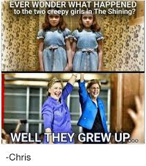 Creepy Girl Meme - 25 best memes about creepy girl creepy girl memes