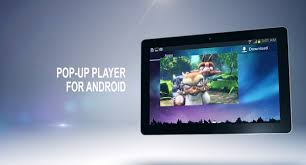 player pro apk lua player pro hd pop up 1 7 4 apk apkmos