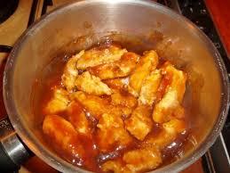 cuisine chinoise poisson poisson a la sauce piquante a la chinoise la vie sans numeraire