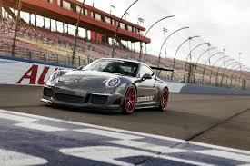 porsche sharkwerks speed district u0027s porsche 991 gt3 updated look speeddistrict