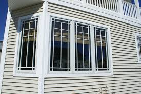 Casement Window by Casement Windows For Style And Function Design Build Pros