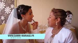 mariage montpellier mariage marocain samir mariage montpellier