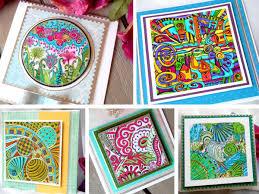 tapis boule feutre tutoriel tapis à reliefs coloriages femme2decotv