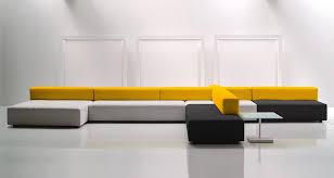 Remarkable Modular Sofa Of Dolman Modular Sofa System Numerous - Modular sofa design