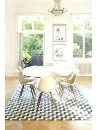 teppich skandinavisches design teppich skandinavisches design marcusredden