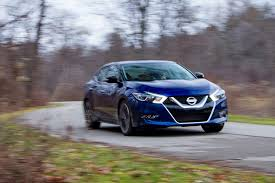 nissan maxima under 6000 nissan takes 34 percent controlling stake in mitsubishi