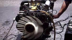 แกะกล อง isuzu เคร อง 4jb1 t dragon eyes engine 2 8 2 800 cc