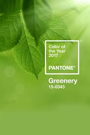 Pantone Color 2017 Spring Pantone Fashion Color Report For Spring 2013 Carrie Loves