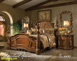 california king size bedroom furniture sets bedroom king bedroom furniture sets elegant california king size