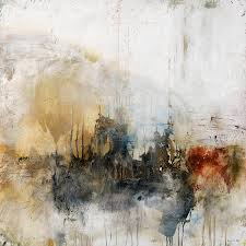 modern paint image result for modern paintings art projects pinterest