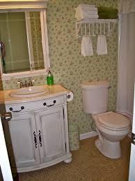 Shabby Chic Bathroom Vanities Bathroom A Gallery Of Shabby Chic Bathroom Vanity Designs Ideas