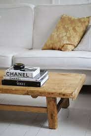 19 best coffee tables images on pinterest square coffee tables