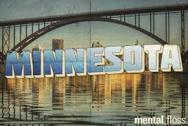 Minnesota travel quiz images 25 warm and welcoming facts about minnesota mental floss png