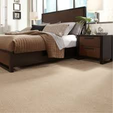 What Is Stainmaster Carpet Made Of Shop Carpet U0026 Carpet Tile At Lowes Com