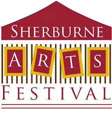 sherburne arts festival