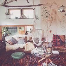 best 25 indie room decor ideas on pinterest indie bedroom