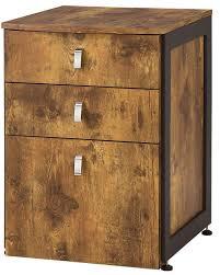 amazon com coaster home furnishings coaster 800656 file cabinet