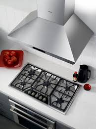 Thermadore Cooktops Thermador Sgsx365fs Review 36 U2033 Gas Cooktop With Power U0026 Style