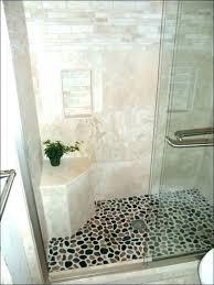 mosaic tile bathroom ideas mosaic bathroom floor tile blue and gray mosaic bathroom floor blue