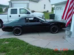 1996 corvette wheels will 1996 corvette wheels fit third generation f message